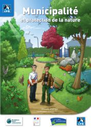 livret-municipalite-et-protection-nature